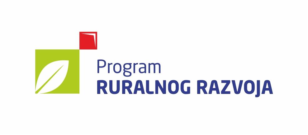 Program ruralnog razvoja_BOJA